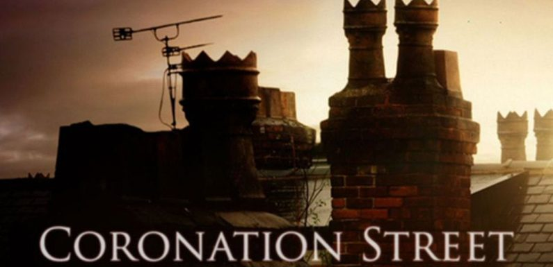 Former Coronation Street star to make dramatic return to the cobbles