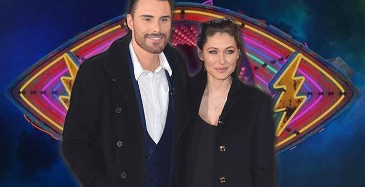 Celebrity Big Brother bosses reinstate weekly shopping task and take nominations back to basics in huge show shake up