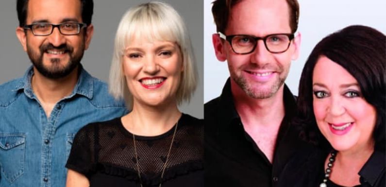 ABC Radio is right to target new audiences – but not like this