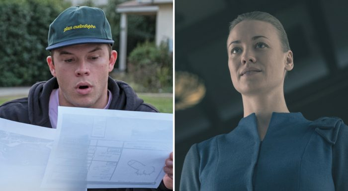 Don't Count Out These Emmy Contenders (Column)