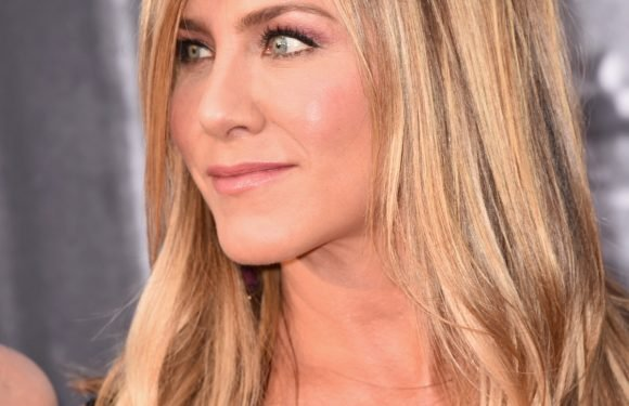 "Jennifer Aniston's Message To Haters Who Say She ""Can't Keep A Man"" Is So Powerful"
