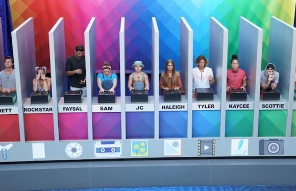 'Big Brother 20' Spoilers: Hacker Competition Details Revealed