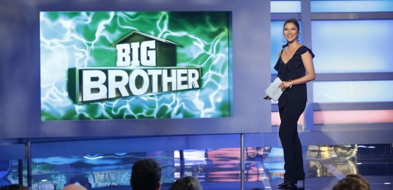 'Big Brother 20' Week 6 Spoilers: POV Winner Revealed