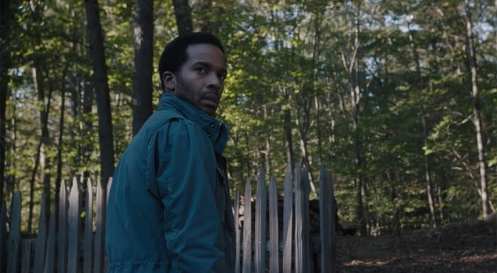 TV Review: 'Castle Rock'