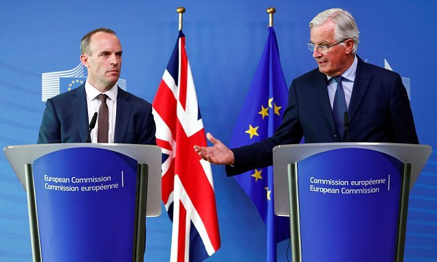 Britain remains the top destination for foreign investment in Europe