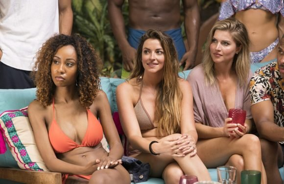 Who Goes Home On 'Bachelor In Paradise' Episode 4?