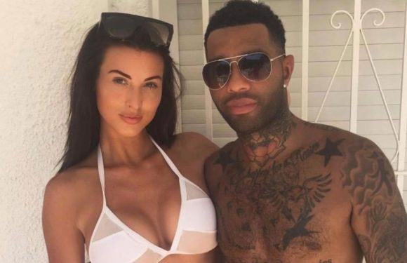 Jermaine Pennant's best friend reveals shocking truth about his marriage