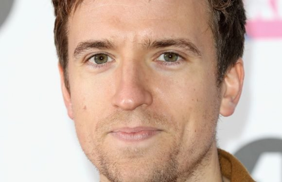 BBC Radio 1's Greg James announces when he'll take over Breakfast Show