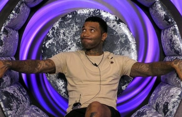 CBB's Chloe says Jermaine only cares about himself after Diary Room confession