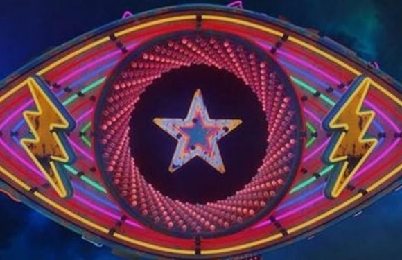 Celebrity Big Brother live stream stops as fans are craving their housemate fix