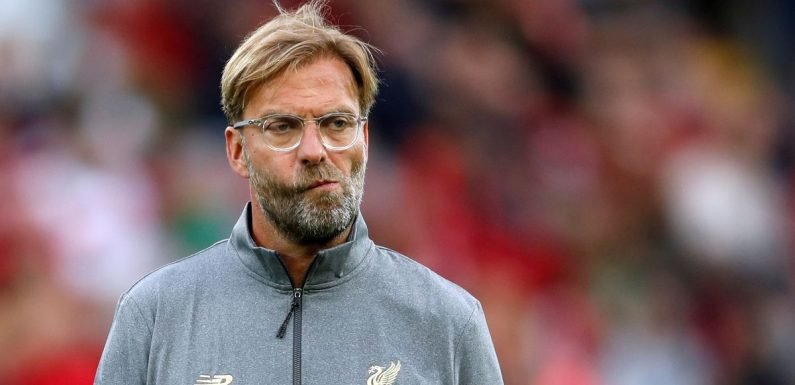 Liverpool star moves to Serie A