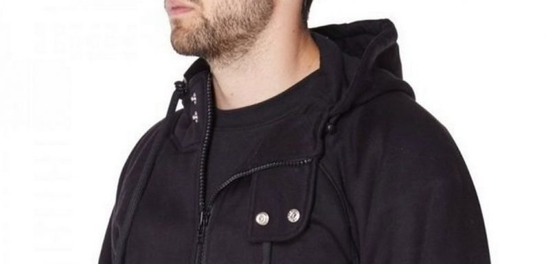 Company selling 'stab-proof' hoodies as 100th murder recorded in London