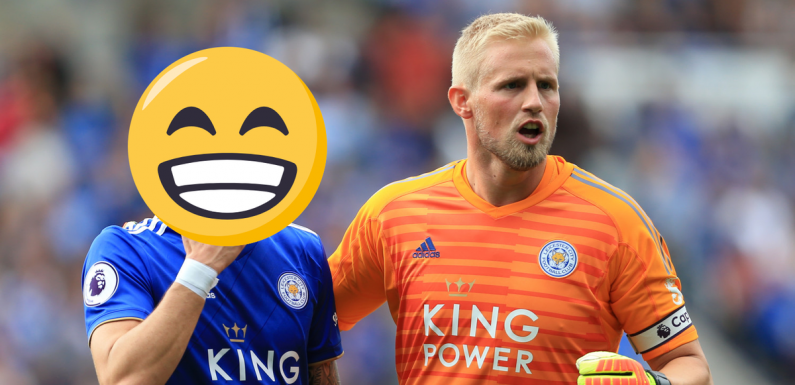 Fantasy Football tips: 7 bargain players you HAVE to select in Gameweek 3