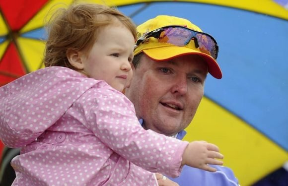 Stars pay tribute to Jarrod Lyle with tears and beers