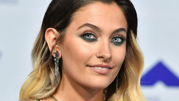Paris Jackson Underwent Surgery Without Anesthesia