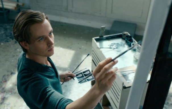 Oscars: Florian Henckel von Donnersmarck's 'Never Look Away' Set As Germany's Foreign-Language Entry