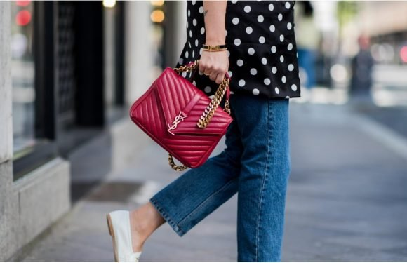 7 Bags Every Woman Should Own — at Every Price