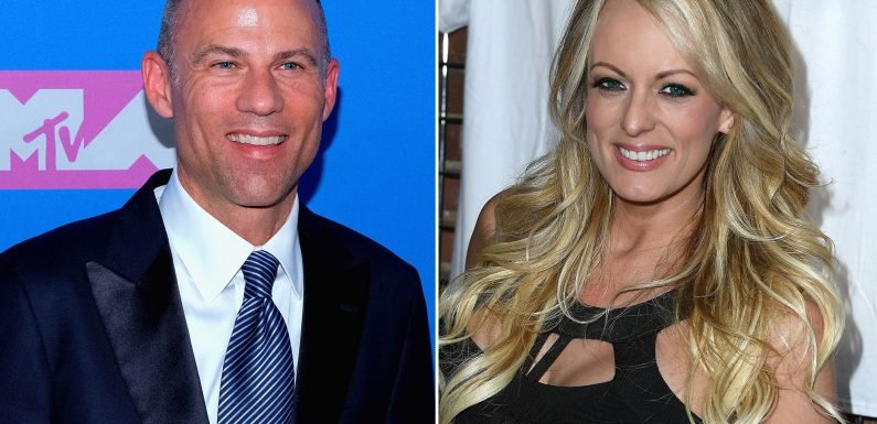 Stormy Daniels' lawyer: Why she pulled out of 'Big Brother' at the last minute