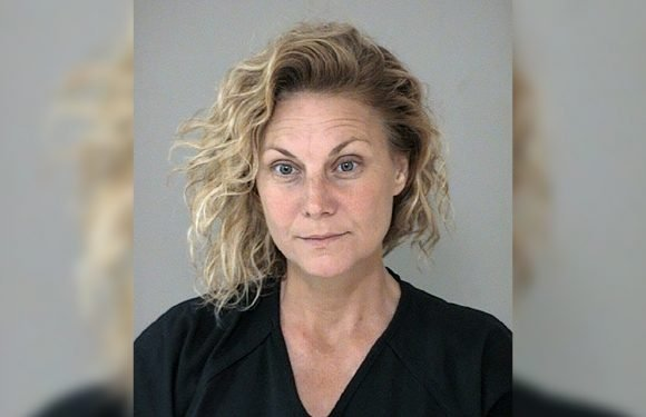 Woman gets extra time for trying to feed husband's ex to alligators