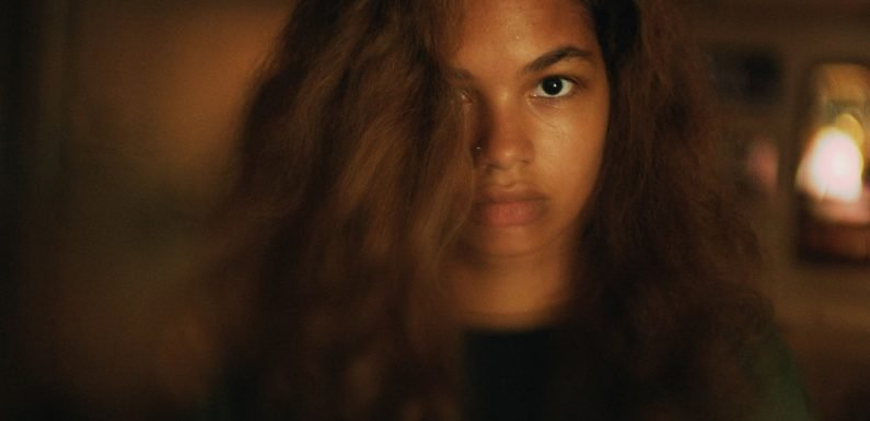 Film Review: 'Madeline's Madeline'