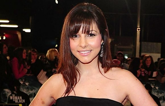 Everything you need to know about CBB and Emmerdale's Roxanne Pallett