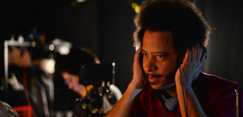 Boots Riley Criticizes Spike Lee's Portrayal of Cops in 'BlacKkKlansman,' Calls the Real Ron Stallworth a 'Villain'