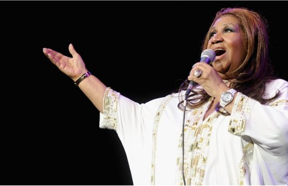 Aretha Franklin, Queen of Soul, Has Died at Age 76