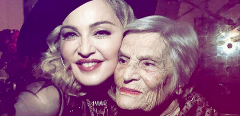 The secrets of Madonna's life in Lisbon as she celebrates her 60th birthday
