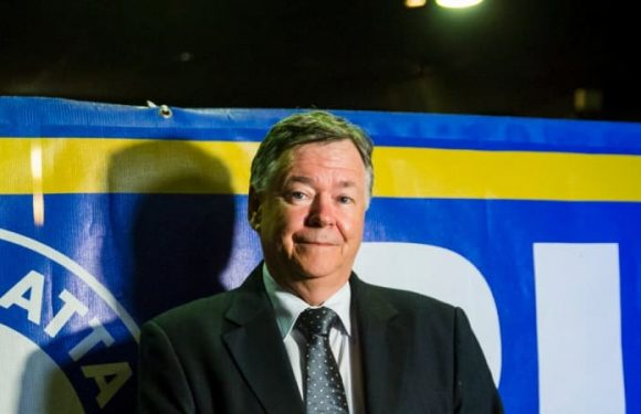 Eels slam suggestions of another salary cap rort