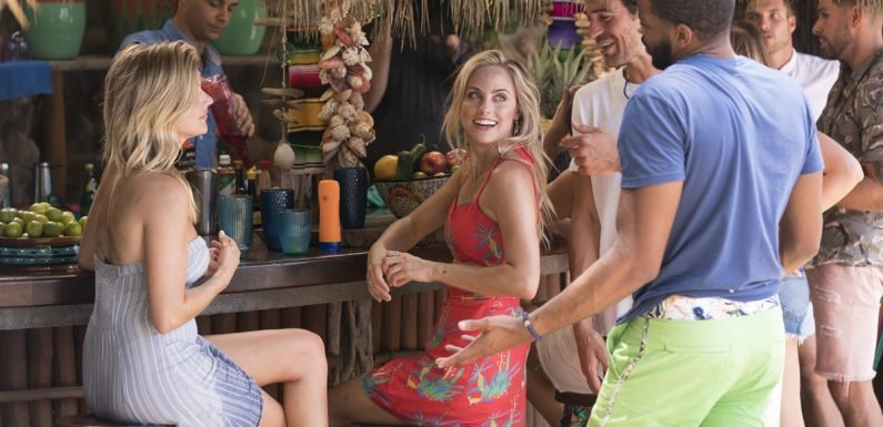 Who Goes Home On 'Bachelor In Paradise' Episode 2? The First Rose Ceremony Is Rough