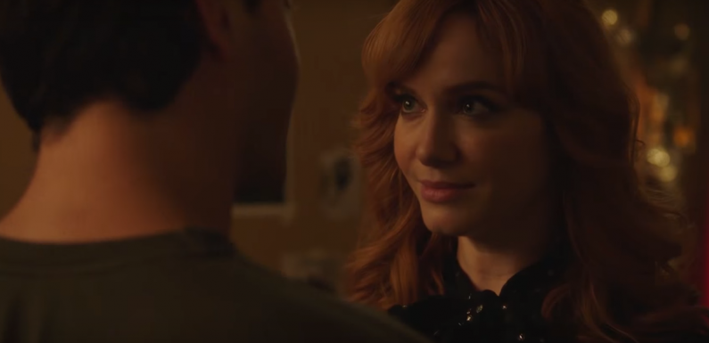 Amazon's 'The Romanoffs' Trailer Is Jam-Packed With All Your Favorite Actors