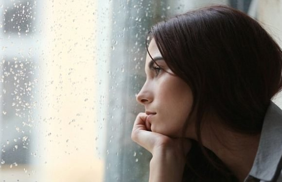 Neuroscientists pinpoint area of the brain responsible for depression