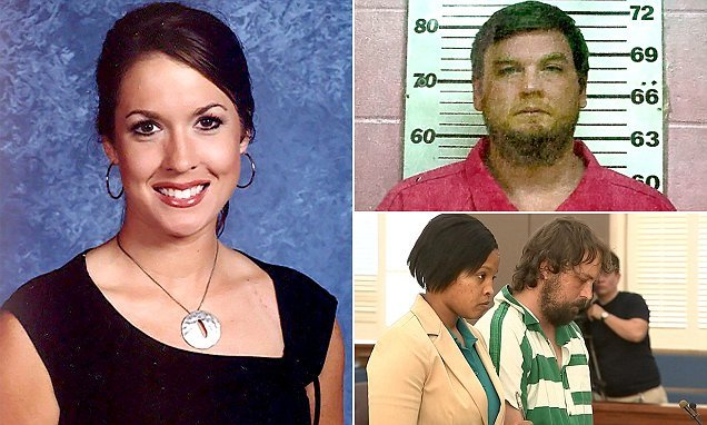 Suspects in missing teacher's death admitted slaying her in 2005