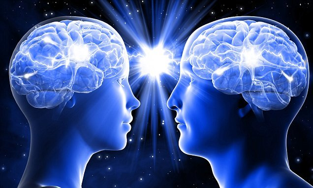 Key brain processes are exactly the same regardless of sex