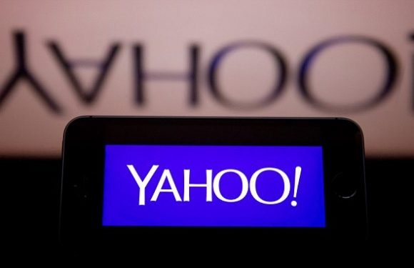 Yahoo and AOL admit to scanning users' emails to serve up targeted ads