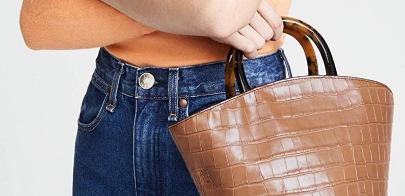 Hands Down, These Are the 15 Most Stylish Pieces You Can Buy on Amazon