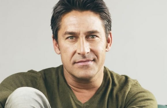 Jamie Durie: I owe a lot to women for my career