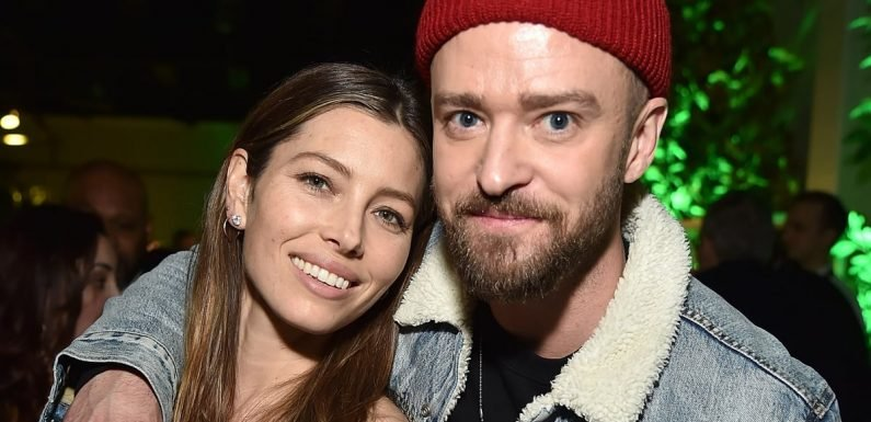 """Jessica Biel Opens Up About Her and Justin Timberlake's """"Biggest Priority"""" in Marriage"""