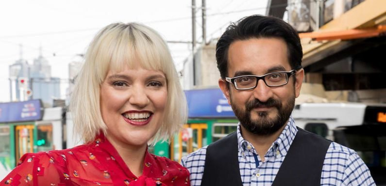 ABC breakfast continues to slide in latest radio ratings survey