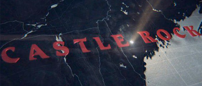 'Castle Rock' Easter Eggs: Every Stephen King Reference We've Noticed So Far