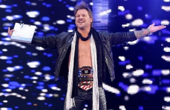 WWE Rumors: Chris Jericho Is 'Destined' To Join Impact Wrestling In Near Future, Says Dave Meltzer