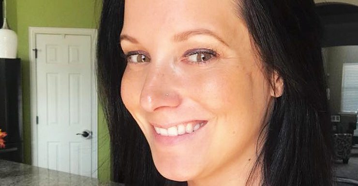 Shanann Watts' Friend: If We Knew, We Would Have Done Things Differently