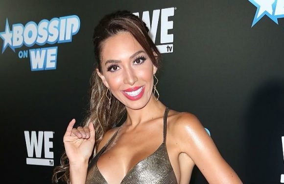 Farrah Abraham Says She's Starring In Upcoming Dating Show: 'I'm Finding Love Next With MTV'
