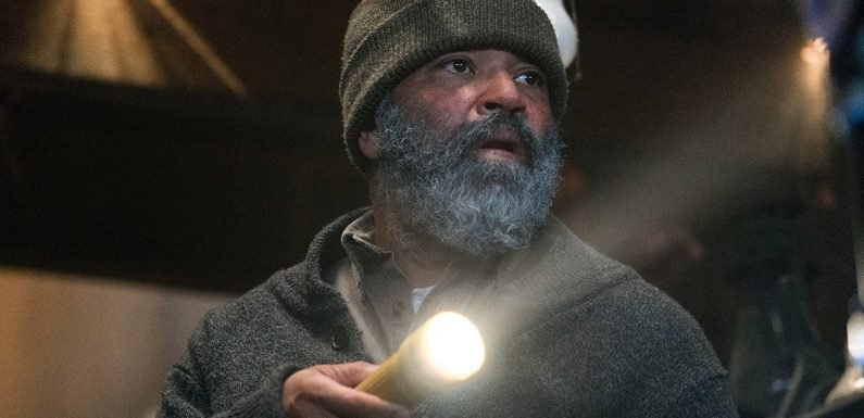 'Hold the Dark': Why Jeremy Saulnier's 'Epic-Scale' Netflix Thriller Is the Anti-'Green Room' — Exclusive
