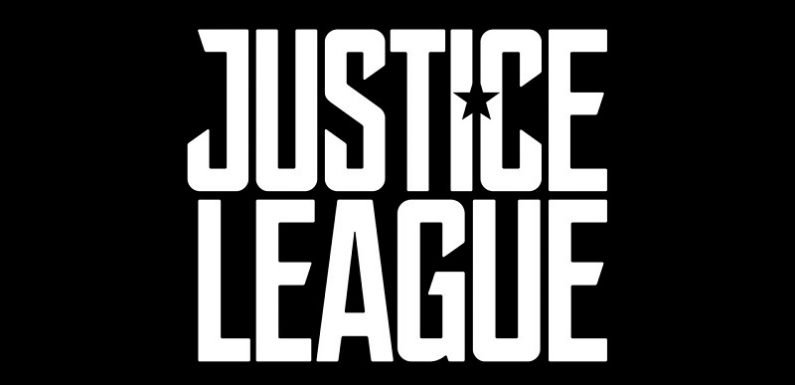 Justice League 2 movie release date, cast, storyline, and everything you need to know