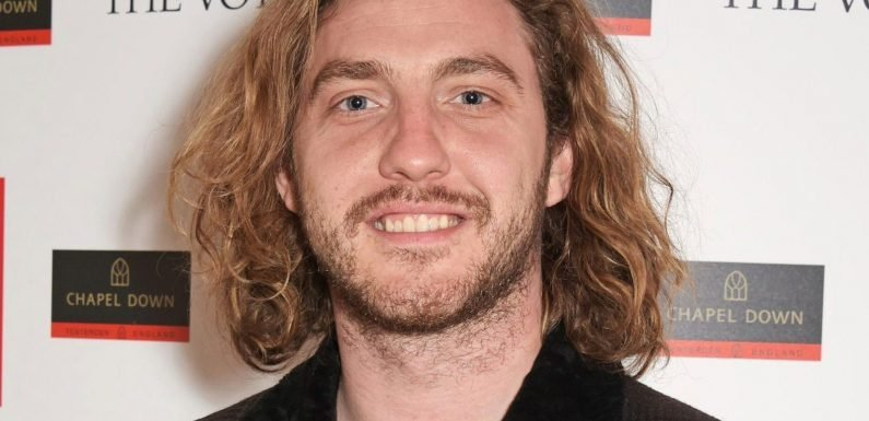 Little-known comic Seann Walsh is the latest signing for new series of Strictly