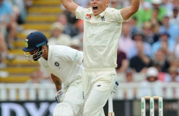 Joe Root says axing Sam Curran for Ben Stokes was toughest decision of his career