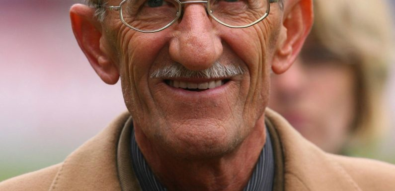 Barry Chuckle will be laid to rest in his hometown of Rotherham as thousands of fans are expected to line the streets for the funeral