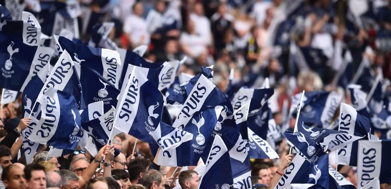 Tottenham news: Spurs supporters' trust releases furious statement saying they are 'dismayed' after club made ZERO signings this summer