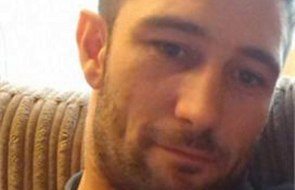 Man, 31, dies in brawl outside Cambridge pub – as his family share heartbreaking tribute